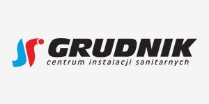 GRUDNIK