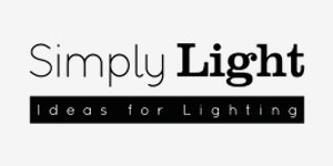 SIMPLY LIGHT