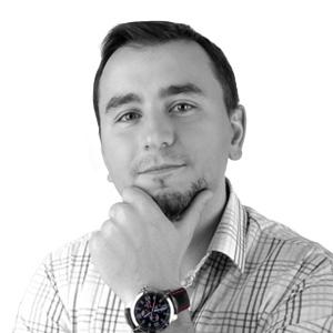 Marcin Poncyliusz