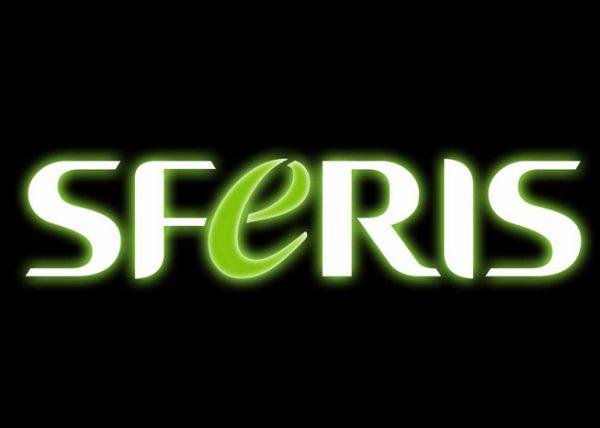 SFERIS