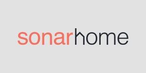 SONARHOME