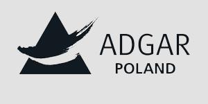 ADGAR POLAND