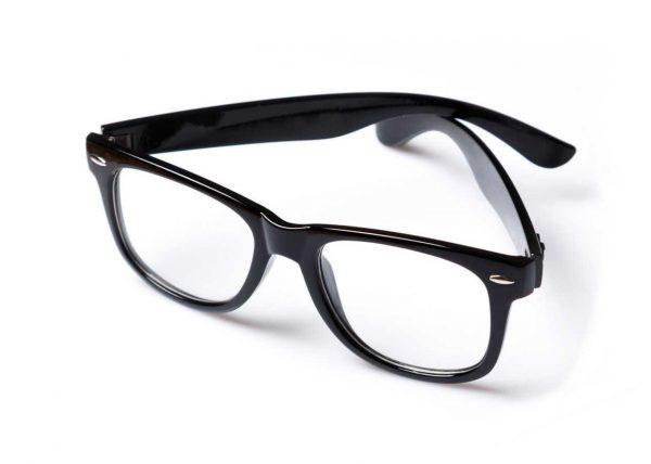 Fotografia produktowa okularów