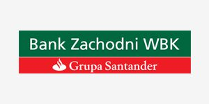 BANK BZ WBK
