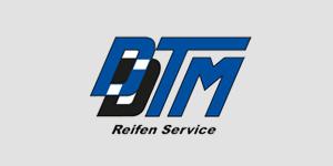 DTM REIFEN SERVICE