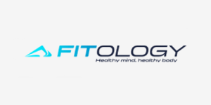 FITOLOGY