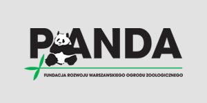 FUNDACJA PANDA