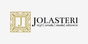 JOLASTERI