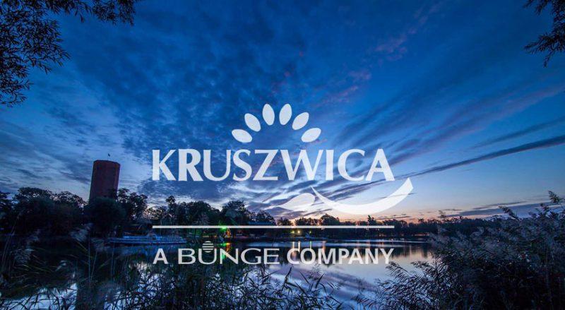 Logo Kruszwica
