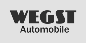 WEGST AUTOMOBILE