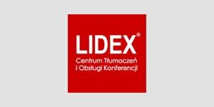 LIDEX
